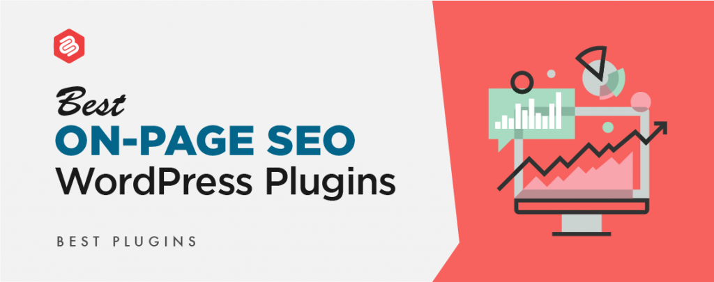 On-Page SEO Plugins