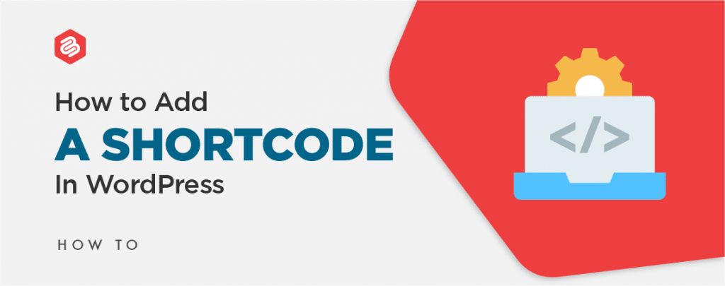 How_to_Add_A_Shortcode_In_WordPress