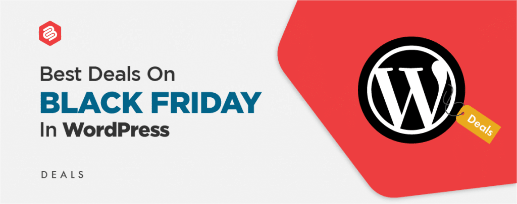 2020 S Black Friday Wordpress Deals Submit Your Deal