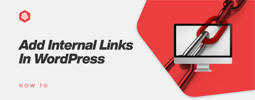 add internal links