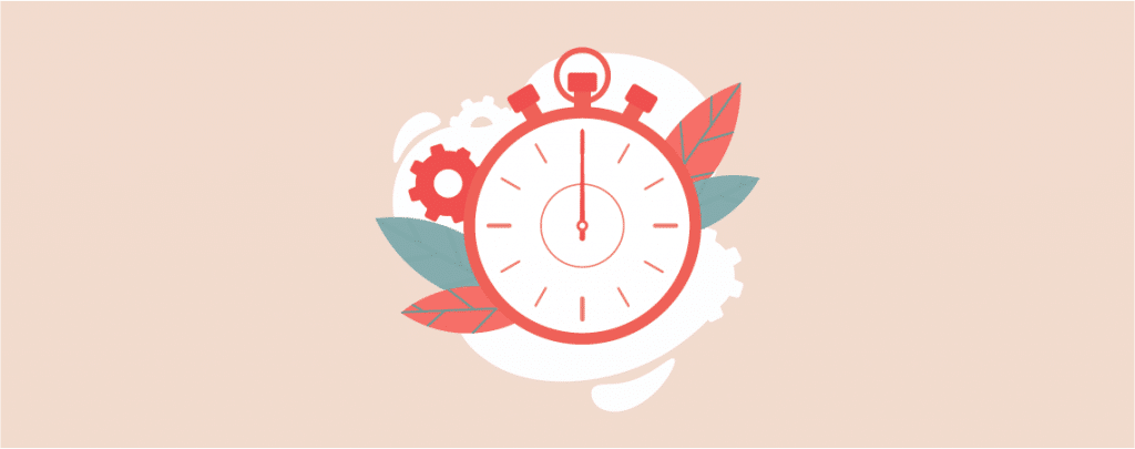 Add A Countdown Timer
